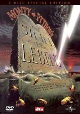 Monty Python's DER SINN DES LEBENS, Special Edition (2 DVDs + Schuber)