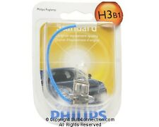 NEW Philips BC9647 H3 B1 Halogen 1-Pack 12336B1 Bulb