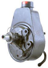 Vision OE 732-2137 Remanufactured Power Strg Pump With Reservoir