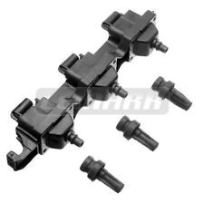IGNITION COIL FOR RENAULT ESPACE 3.0 1998-2002 CP277