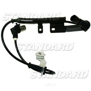 Premium ABS Wheel Speed Sensor Front-Right/Left|STANDARD IGNITION ALS80