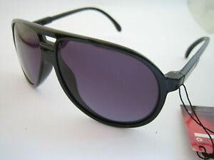 DISNEY SUNGLASSES BY POLAROID POLARISED HIGH SCHOOL MUSICAL HSM D0918 BLACK BNWT