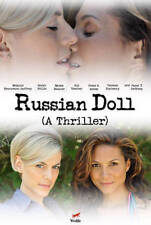 Russian Doll, New DVDs