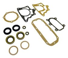 Transfer Case Gasket Crown J0923300