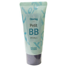Holika Holika Petit BB Cream #clearing Spf30 PA 30ml