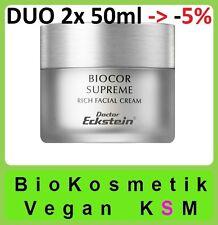 Doctor Eckstein - Biocor Supreme 50ml