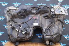original Kraftstofftank (31303268) - Volvo XC60 / V70 III / XC70 / S80 II - AWD