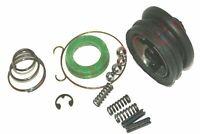Suzuki Transmission Shifter Lever Rebuild Kit SJ413 SJ410 Samurai Drover ECs