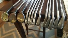 Mixed Square Two Sabre Golf Club Set  Square Two 13 Clubs steel shaft RH