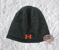 New Under Armour ColdGear® Infrared technology Elements 2.0 Twist Cap Hat Beanie