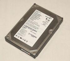 """Festplatte Seagate Barracuda 80 GB 3,5"""" ATA IDE 7200 rpm HDD ST380011A - geprüft"""