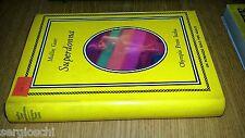 MULLIN GARR-SUPERDONNA-OLYMPIA PRESS ITA-1971-CON SOVRACCOPERTA-SM42