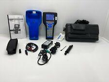 Emerson Hart 475 Field Communicator 39 Br Rd