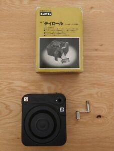 LPL 117 Bulk 35mm Film Loader - Dayroll - Free Delivery