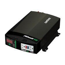 Xantrex PROwatt SW 2000 DC-to-AC Power Inverter (4848040)