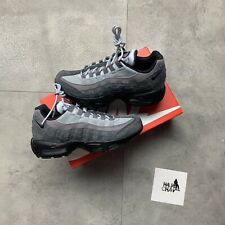 Nike Air Max 95 Essential Antracita/Ante Gris Talla 6UK 7US AT9865 008