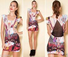 Vestidos de mujer Mini talla L