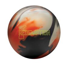 13lb Hammer Redemption Solid Bowling Ball NEW!