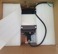 LEDMO 80W LED Flood Light Knuckle Mount 5000K Waterproof Adjustable 9040lm ip65