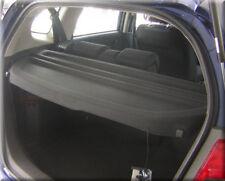 Cache-bagages couvercle pour le compartiment à bagages Plage arrière HONDA JAZZ