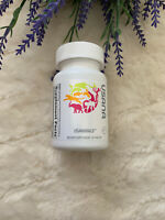 USANA Usanimals™ Daily multivitamin helps support development for children 2-12