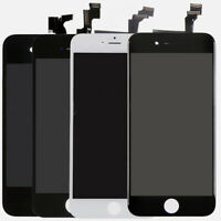 LCD Display Touch Screen Digitizer Replacement for Apple iPhone 5S 6 6S 7/8 Plus