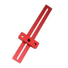 Metall Streichmaß, Messbereich 270 mm
