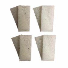 8 x Compatible Foam Filter Pads Suitable For Fluval U2 Aquarium filter