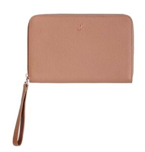 GINGER & SMART Inscribe Clutch