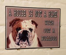 Aluminium Bar & Pub Decorative Plaques & Signs