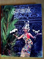 """Sarawak - on the Island of Borneo / Malaysia"" von Robert Hoebel"