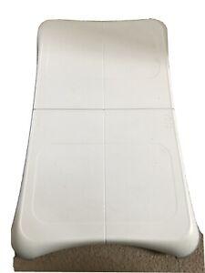 Nintendo Wii Fit White Balance Board