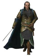 Asmus Lord of the Rings Lotr Elrond 1:6 Scale Figure