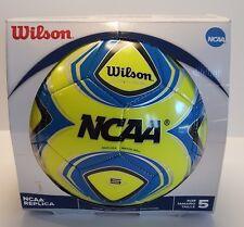 Wilson, Ncaa Replica Size Soccer Ball