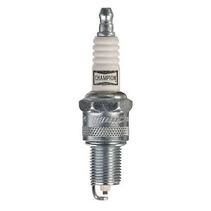 Set of 8 Spark Plug-Platinum Power Champion 3405