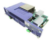 Markenlose Server mit 2GB Speicherkapazität (RAM) Firmennetzwerke