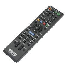 Remote Control RM-ADP053 Replace for Sony Blu-ray DVD BDV-E370 BDV-T57 BDV-E370