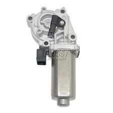 Verteilergetriebe Stellmotor für BMW X3 E83 X5 E53 2003 27102449709 27107566296