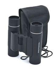 Protocol 8 x 25 Field 7.2 Pocket Binoculars