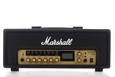 Marshall Code 100H: