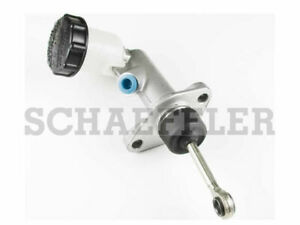 Clutch Master Cylinder For 84-88 Chevy Corvette VN68W7 LUK