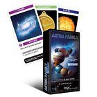 Astro family Jeu éducatif sur l'Astronomie jeu de cartes pour enfant 7 familles