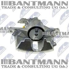 AJS Bremssattel Vorderachse Links CITROËN C5 (DC_) C5 I Break (DE_) OE 4400L8