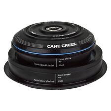 Cane Creek 40 Series Semi-Integrated Headset 1-1/8x1.5cart 30mmcrown Straight Bk