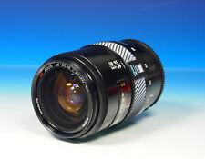 Minolta AF 28-85mm / 3.5-4.5 für Sony Minolta A Objektiv lens - (43932)