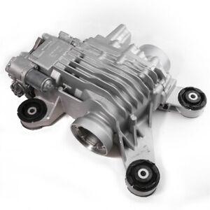 Differential Hinterachsgetriebe W/Haldex 0BR525010 Fit Für Golf AUDI TT MMK,KMC