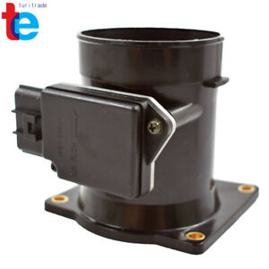 For Ford Crown Victoria Grand Marquis Lincoln TownCar Mass Air Flow Meter Sensor