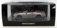 Véhicules miniatures en plastique pour Bentley avec offre groupée
