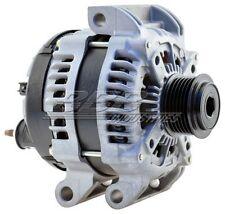ALTERNATOR(11576) 2012-14 CHRYSLER 300 V8 6.4L, 11-16 DODGE CHARGER V8 5.7L