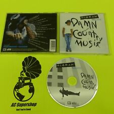 Tim McGraw damn country music deluxe - CD Compact Disc